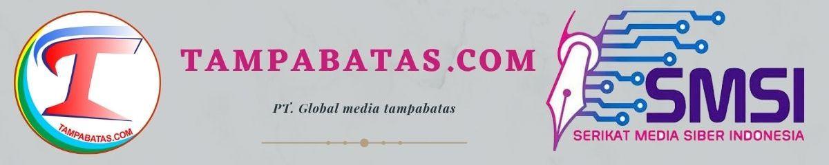 Tampabatas.com